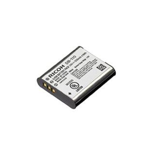【DB-110】充電式バッテリー