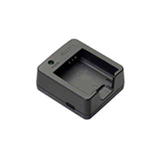 【BJ-11】バッテリー充電器