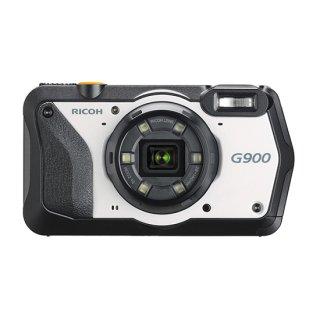【G900AH】デジタルカメラ G900 安心保証モデル