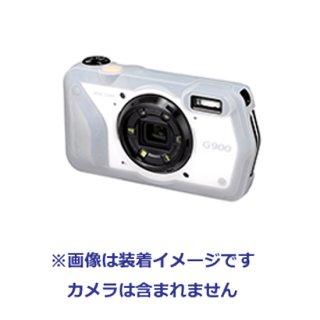 【O-CC174】プロテクタージャケット G900用