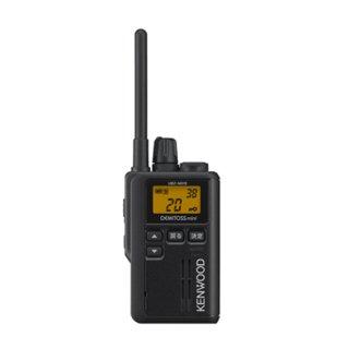 【ニトロ1600】距離測定器ライトスピード ニトロ1600