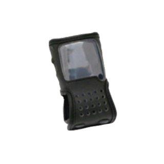 【XLT 30MP LOW DC】屋外型センサーカメラトロフィーカムXLT ローグロウ