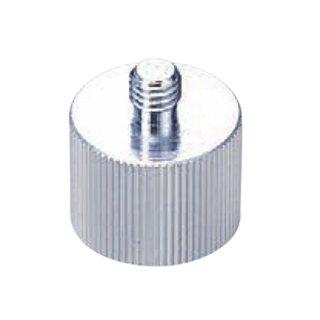 トプコン/TSケーブルPDA用 TS−PDA−01 (約1.7m)