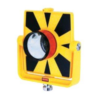 【MG-2500】MG−2500プリズムターゲットセット