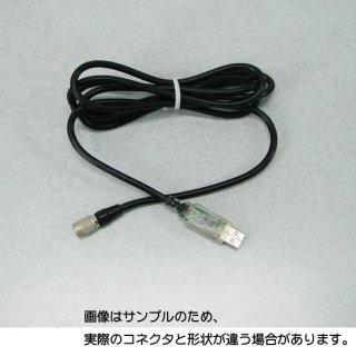 TS→PC(USB)接続ケーブル/長さ 1.8m
