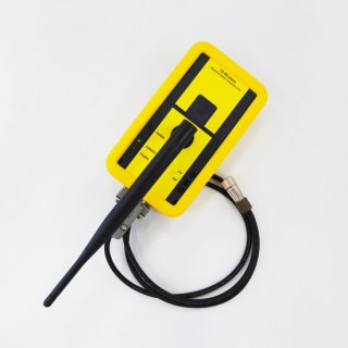 <img class='new_mark_img1' src='https://img.shop-pro.jp/img/new/icons25.gif' style='border:none;display:inline;margin:0px;padding:0px;width:auto;' />TS無線くん (TSケーブル付セット)/長さ=70cm