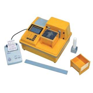 エースサーベイAdC (キー入力/基本)−16 AS−AdC 【microSD=16GB】