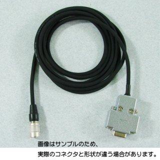 TS→PC(Dsub9)接続ケーブル/長さ 1.8m