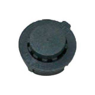 【MG-01】スタッフ部品 丸型ボタン(補修部品 ボタンのみ)