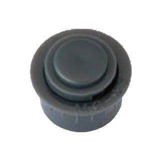【MG-03】バカボー君専用丸形ボタン(補修部品 ボタンのみ)