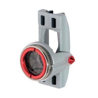 【GPR-351】2級精密水準標尺