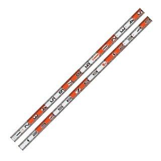 【N-150】ニューアルロッド 1.5m(533g)