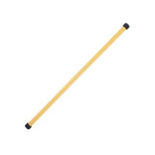 【PP-2】プリズムポール用石突(先端部分のみ)