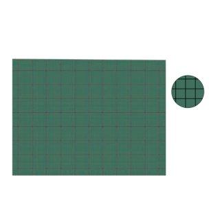 【W-9C】木製黒板(無地/タテヨコ兼用)