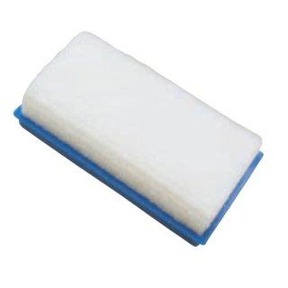 【WD-ES(S)】白板イレーザー(小 ホワイトボード用)