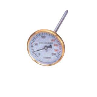 【AT-80】アスファルト用温度計
