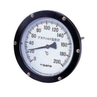 【AT-150】アスファルト用温度計