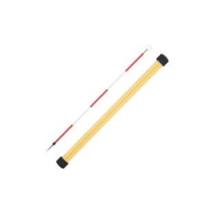 【DMP-500】DMピンポール(バラ 1本入)