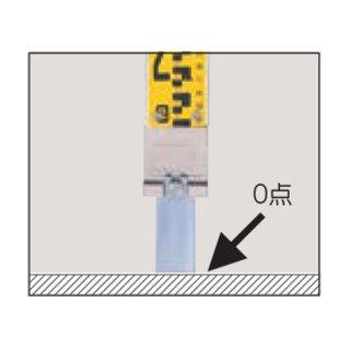 【SWG-ADP】下水管スタッフのアダプター