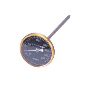 【AT-80K】アスファルト用温度計