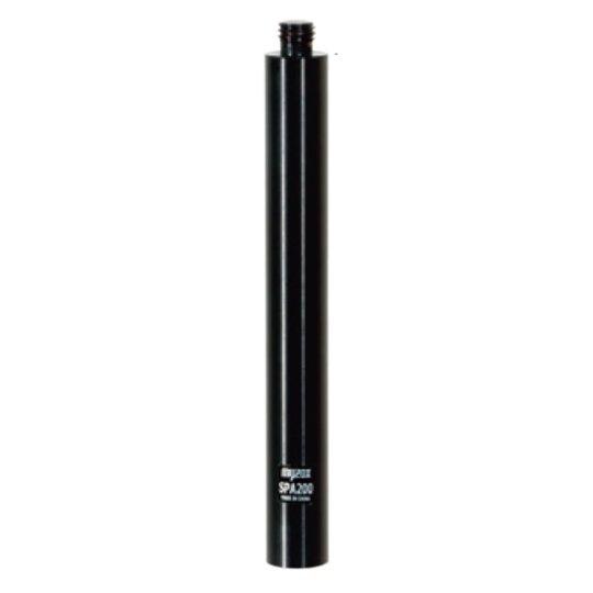 デジタル測高計バーテックス【4】 VERTEX4 360 【360°タイプ】