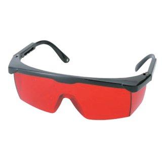 【e-2】レーザーキャッチメガネ