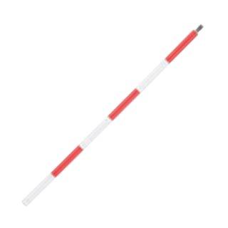 【DMP-9ML】EDMピンポール(ミニ)(バラ 1本入)