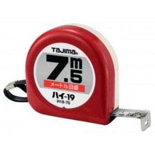 【L19-75BL】コンベックス ロック−19