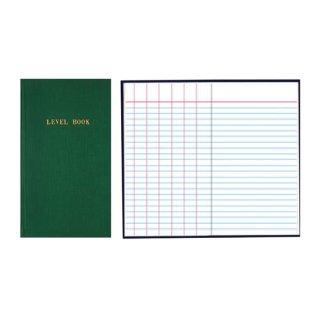 【セ-Y1】レベルブック(10冊入)
