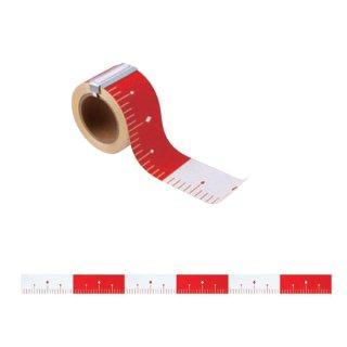 【HPR752】エコ「ピタッ!」とロッド(赤白テープ)