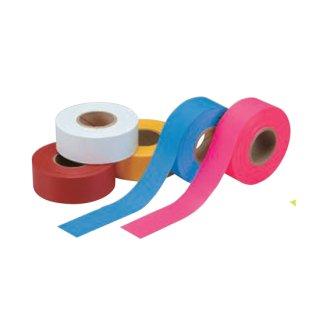 【BT-30R】ビニールテープ(赤色 1巻入)