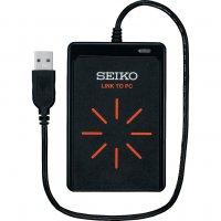 SEIKO SVAJ701専用無線通信リーダーSVAZ015
