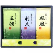 煎茶3袋セット-A3