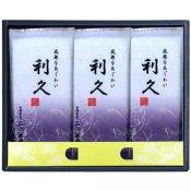 煎茶3袋セット-A4