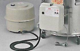 50型灯油バーナーセット(二段階燃焼) 60Hz
