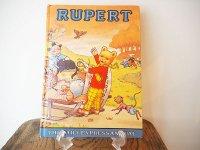 RUPERT Annual 1978