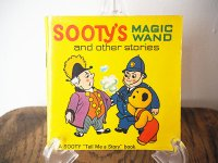 Sooty's Magic Wand