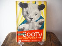 Still More Sooty Adventure
