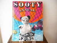 SOOTY ANNUAL 1967