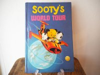 Sooty's World Tour