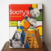 SOOTY's 6th ANNUAL