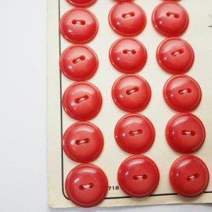グラデーションボタン(レッド)