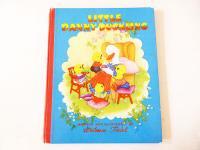 'Little Danny Duckling'