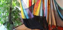 Black with Rainbow arms (ブラックウィズレインボーアーム)