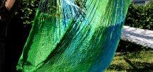Green planet (グリーンプラネット)