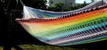 Misty rainbow  (ミスティーレインボー)