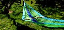 Green blue  (グリーンブルー)