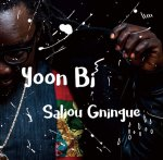 Saliou Gningue