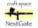 craft space NextGate