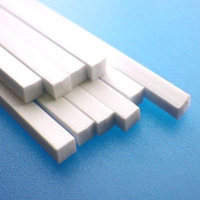プラストラクト - 四角棒(各種)
